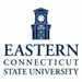 Eastern CT State University - Groton Campus