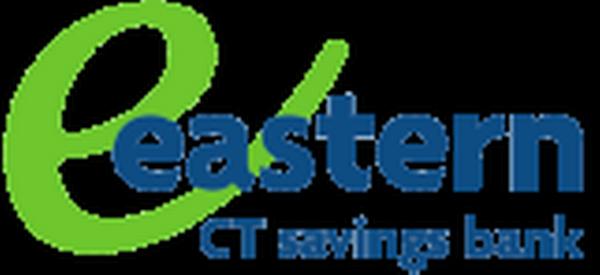 Eastern CT Savings Bank