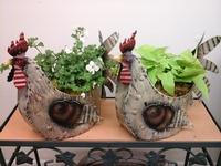 Gallery Image montvilleflowers4.jpg