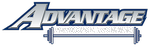 Advantage Personal Training and Private Fitness Facility