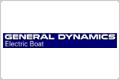 General Dynamics Electric Boat
