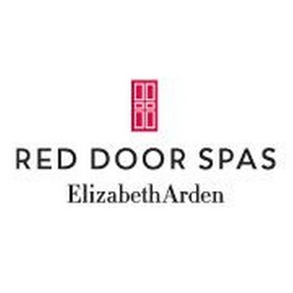 The Red Door Salon & Spa - Mystic Marriott