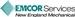 EMCOR - New England Mechanical Services, Inc.