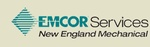 EMCOR - New England Mechanical Services, Inc.
