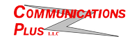 Communications Plus LLC