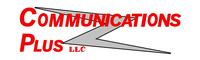 Communications Plus LLC