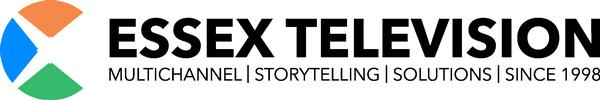 Essex Television Group, Inc. dba Xplore