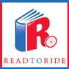 Read to Ride, Inc.