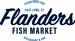Flanders Fish Market - East Lyme