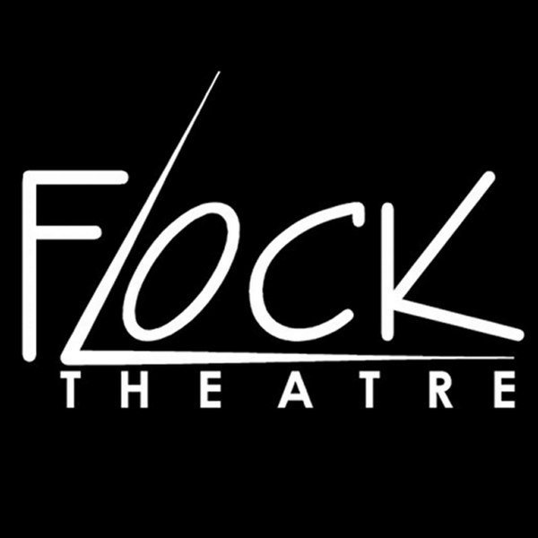 Flock Theatre Company