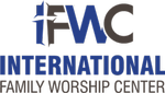 International Family Worship Center Administrative Offices