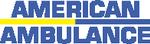 American Ambulance Service Inc.