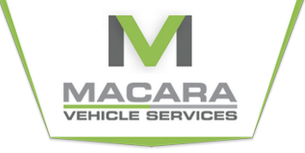 MACARA Vehicle Services