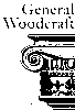 General Woodcraft, Inc.