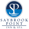 Saybrook Point Inn and Spa