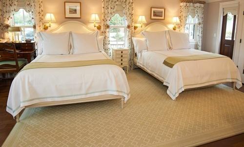 Gallery Image luxury-rooms-three-stories-1024x620.jpg