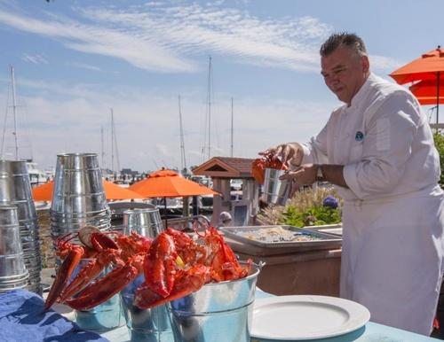 Gallery Image sm-Lobster-bake-at-Saybrook-Point-1024x792.jpg