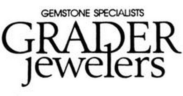 Grader Jewelers, Inc.