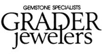 Grader Jewelers, Inc. / Grader Trophy & Awards