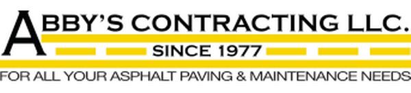 Abby's Contracting LLC