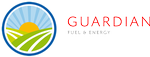 Guardian Fuel & Energy Systems