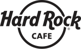 Hard Rock Cafe Foxwoods - Mashantucket