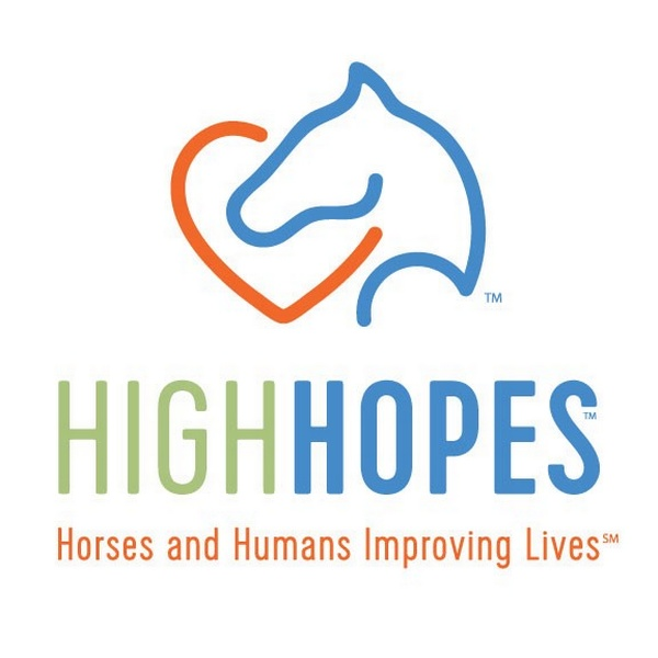 High Hopes Therapeutic Riding, Inc.