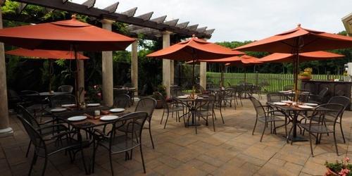 Gallery Image patio-blog-image-760x380.jpg