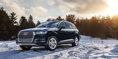 Hoffman Audi Of New London Automobile DealersRepairMaintenance - Audi new london