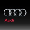 Hoffman Audi of New London