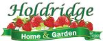 Holdridge Home and Garden Showplace