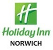 Holiday Inn - Norwich