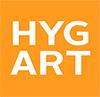 Hygienic Art, Inc.