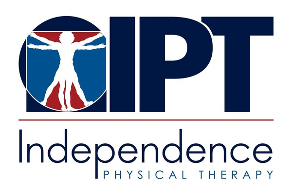 Independence Physical Therapy