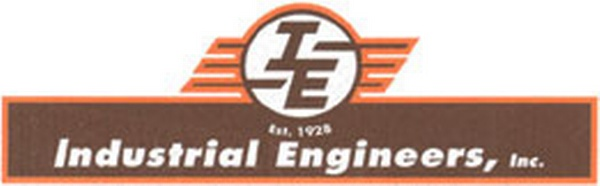 Industrial Engineers, Inc.