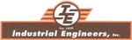 Industrial Engineers, Inc.