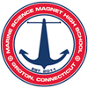 Marine Science Magnet High School