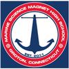 Marine Science Magnet High School