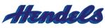 Hendel's Inc.