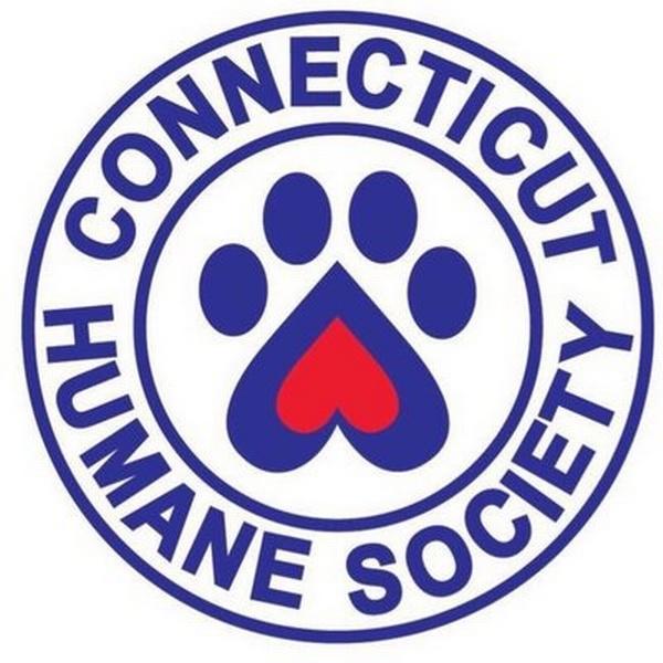 Connecticut Humane Society