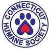 Connecticut Humane Society - Newington