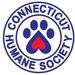 Connecticut Humane Society