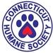 Connecticut Humane Society - Westport