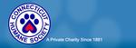 Connecticut Humane Society - Westport Shelter