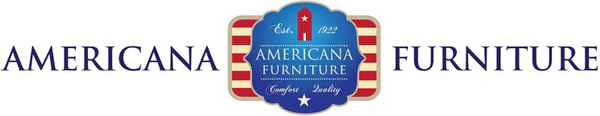 Americana Furniture Barn
