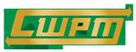 CWPM, LLC