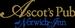 Ascot's Pub