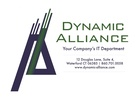 Dynamic Alliance, LLC