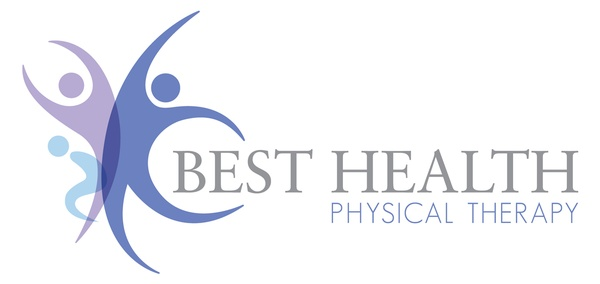 Best Health Physical Therapy