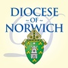 Diocese of Norwich